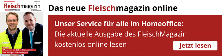 FleischMagazin 03/2021