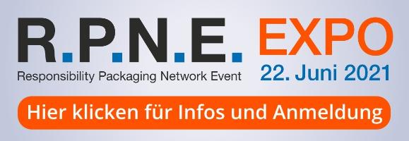 RPNE Expo 2021